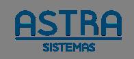 Astra Sistemas